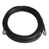 cable_kit_5d_10m_NmNm-910x910.png