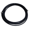cable_kit_8d_10m_NmNm-910x910.png